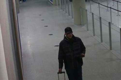 Подозреваемого в краже майнингового оборудования исландца арестовали в Амстердаме
