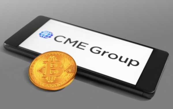 Биткоин рынок оживился в ожидании запуска опционов CME в понедельник 13 января