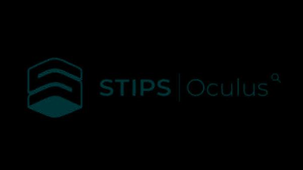 Стартап STIPS|Oculus запустил бесплатный сервис отслеживания транзакций «BTC-китов»