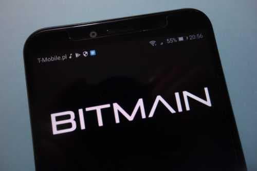 Bitfinex открывает рынки для токенов грядущего хард форка Bitcoin Cash