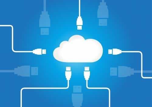 Huobi запускает платформу Huobi Cloud для создания бирж криптовалют