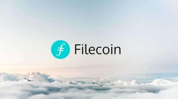 Майнеры Filecoin начали забастовку