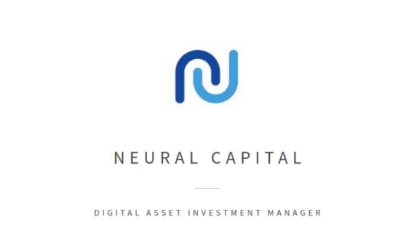 Криптофонд Neural Capital закрылся, предварительно растеряв средства инвесторов