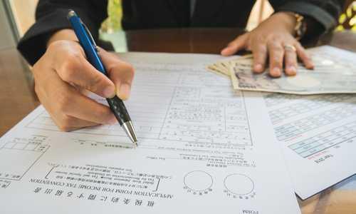 Японские крипто-биржи заставят сообщать о нарушителях налогового законодательства