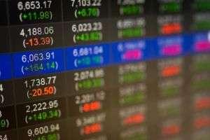 E*Trade может запустить торги криптовалютами на своей брокерской платформе