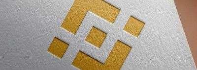 Официально: Криптовалютная биржа Binance не регулируется финрегулятором Мальты (обновлено)