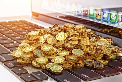 Эксперт: Капиталы утекают в безопасные активы, включая биткоин
