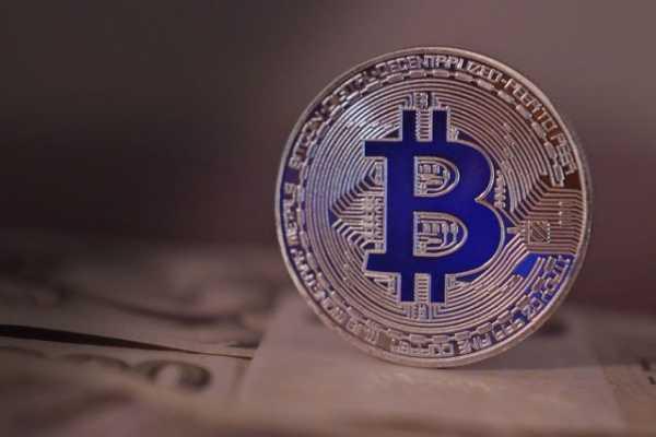 Мнение: Проблемы масштабирования биткоина мешают его широкому принятию и росту цены