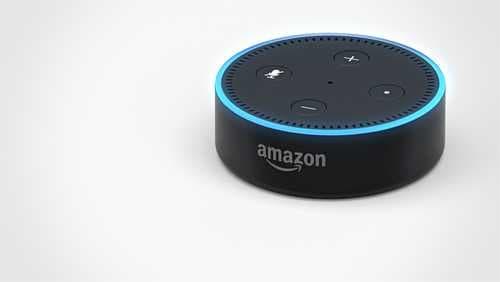 Голосовой помощник Alexa троллит BCH: «Все знают, что настоящий биткоин – это BTC»