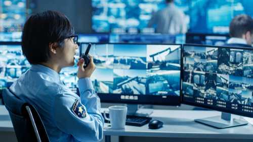 Японские биржи криптовалют сообщили в полицию о 669 подозрительных транзакциях в 2017 году