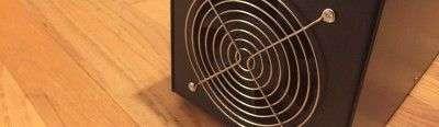 Разработка новых ASIC-майнеров для эфириума и Ethereum Classic выходит на финальную стадию