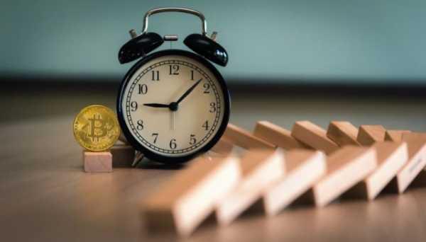 День или ночь: Можно ли выбрать идеальное время для криптотрейдинга?