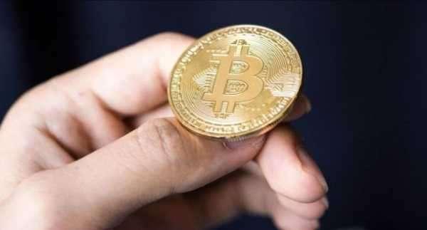 Текущие попытки роста биткоина могут не получить продолжения