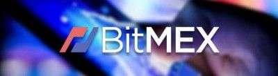 Лучшие графические процессоры для майнинга эфириума и биткоина