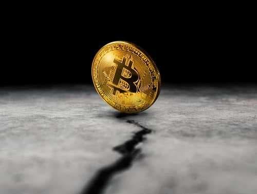 Энтузиасты создали криптовалюту Bitcoin Core на базе форка Bitcoin Cash