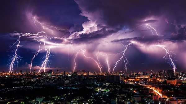 Внедряя технологию: ключевые разработчики и продукты, поддерживающие Lightning Network