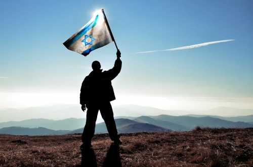 Израильские крипто-трейдеры требуют раскрыть причины отказа в банковском обслуживании в суде