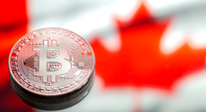 Канадский управляющий оформил проспект эмиссии для вывода на IPO своего биткоин-фонда