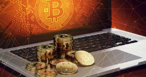 Исследование: несмотря на санкции иранцы продолжают получать доход от криптовалют
