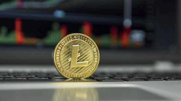 Litecoin LTC/USD прогноз на сегодня 19 апреля 2019
