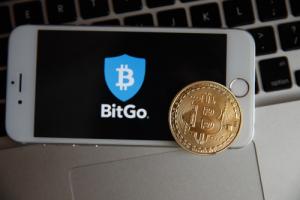 BitGo обвинили в использовании вводящего в заблуждение описания для услуги страхования крипто-активов