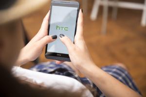 HTC представила новый «криптофон» с поддержкой полной ноды биткоина