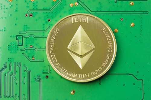 CFTC запросила публичные комментарии об особенностях Ethereum