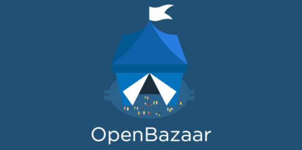 OpenBazaar не закроется до конца 2020 года