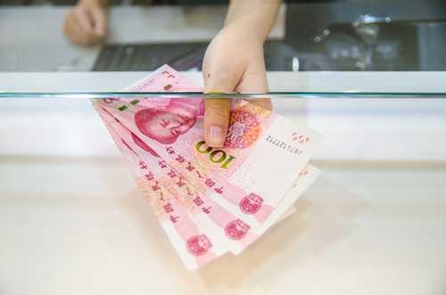 Китай опубликовал октябрьскую версию рейтинга криптовалют