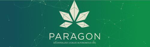 Проект Paragon обвиняют в нарушении Закона о ценных бумагах, а сам проект обвиняет истца в вымогательстве
