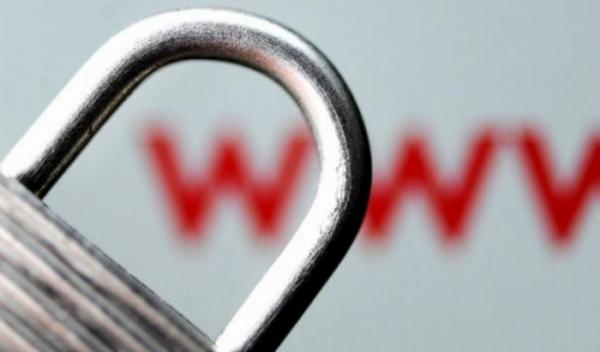 Cointelegraph попал в реестр запрещённых сайтов в РФ