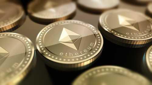 Виталик Бутерин: Релиз Ethereum 2.0 «уже совсем скоро»