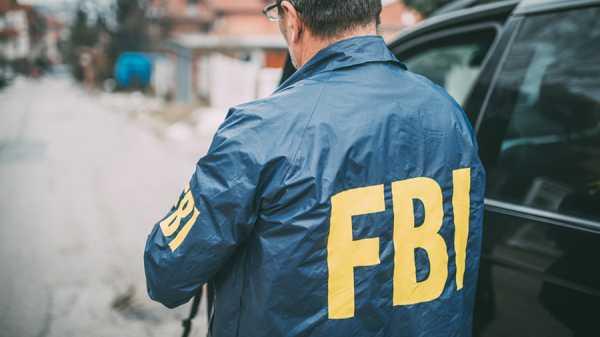 ФБР продолжает расследовать деятельность закрывшейся биржи QuadrigaCX