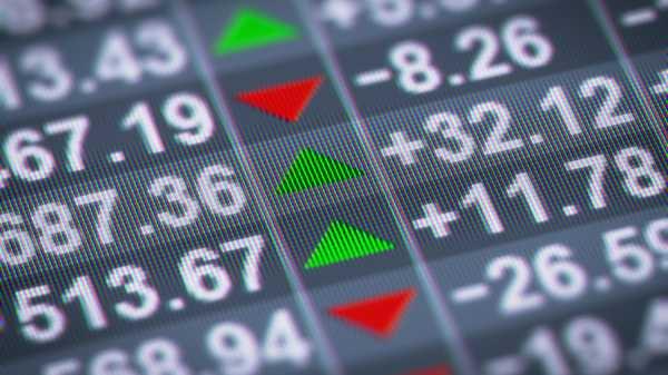 Фондовая биржа Сейшельских островов первой проводит IPO токенизированных акций