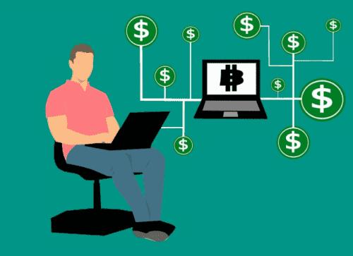 Совладелец Bitcoin.org и Bitcointalk.org выступил против Bitmain