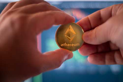 Виталик Бутерин ответил на критику разработчика Bitcoin Core в отношении Ethereum