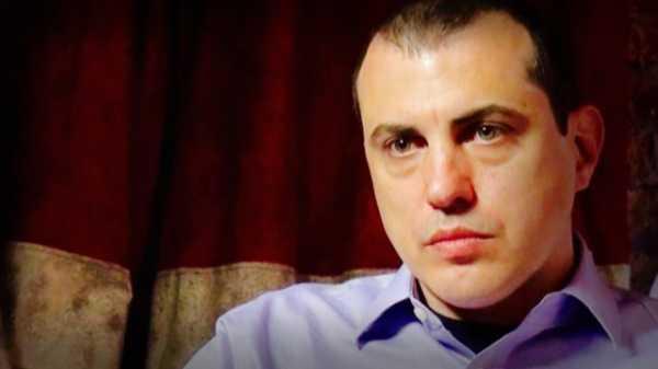 Андреас Антонопулос: Биткоин – это не конфиденциальная монета
