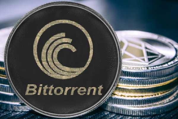 Джастин Сан анонсировал новое приобретение для экосистемы BitTorrent. Цена токена BTT идет вверх