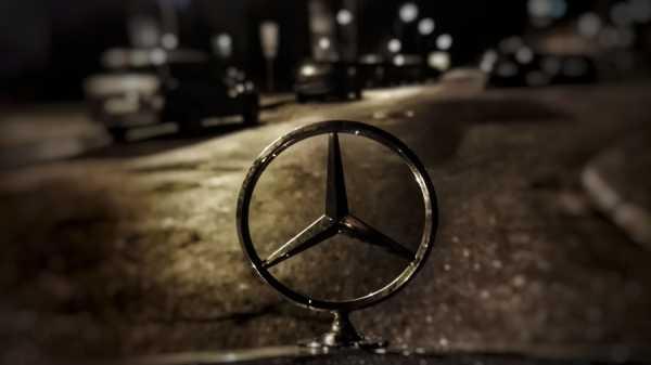 Mercedes Benz и стартап Circulor запустили пилотный проект по отслеживанию кобальта и выбросов углерода
