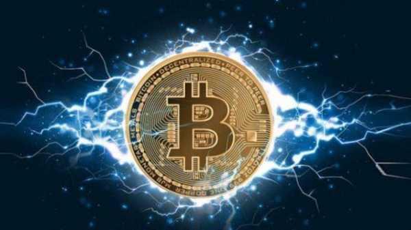 Разработчики Lightning Network подтвердили факт эксплуатации критической уязвимости
