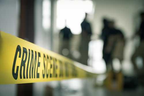 Джон Макафи не выступит на блокчейн-конференции из-за угроз убийством