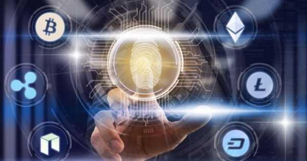 В каких случаях криптобиржи могут передавать данные о клиентах?