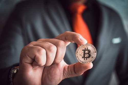 Майк Новограц: Крупные инвесторы войдут на крипто-рынок в первой половине следующего года