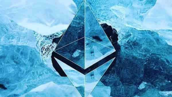 Ethereum прогноз и аналитика ETH/USD на 24 февраля 2019