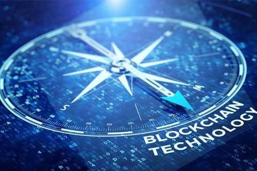 Сооснователь Cardano: Уолл Стрит принесёт криптоиндустрии «десятки триллионов долларов»