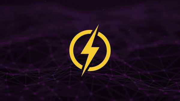 Австралийский программист Расти Рассел обнаружил уязвимости в старых версиях приложений Lightning Network