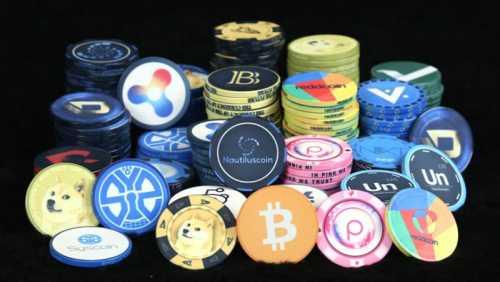 CoinMarketCap обвинили в манипуляции рынком криптовалют