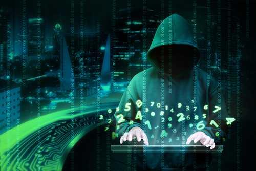 «Лаборатория Касперского»: Крипто-мошенники во 2 квартале 2018 года украли 2,3 млн долларов