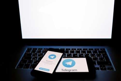 Telegram отказался от публичного ICO — WSJ