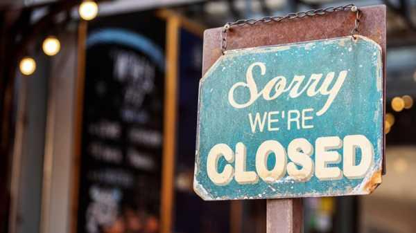Несколько европейских криптовалютных компаний закрываются из-за пятой Директивы ЕС